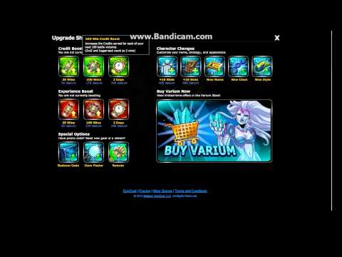 lvl 28 epicduel new update bounty hunter build Very Good!!