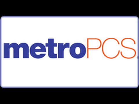 How To Claim Your FREE Metro PCS Refill