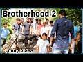 Brotherhood 2 Funny Video Mankirt Aulakh Ft Singga MixSingh Villager Crew mp3