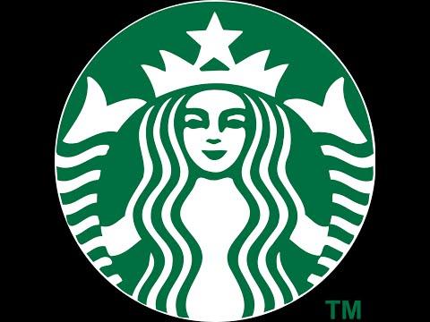 How to Make a Starbucks Vanilla Bean Creme Frappuccino [vlog 15 ]