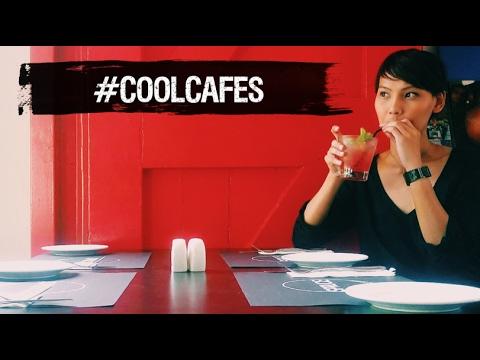 InstaScram Ep7 #coolcafes (Trailer)