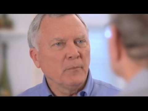 Nathan Deal on Health Care reform