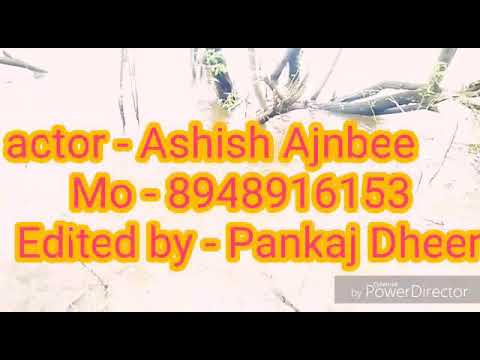Xxx Mp4 Gunjan Singh Sad Song Acter Ashish Ajnbee 3gp Sex