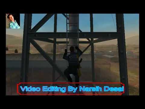 PROJECT IGI #1 || Walkthrough (Gameplay) FULL VIDEO BY ( Technical Pc Tricks )