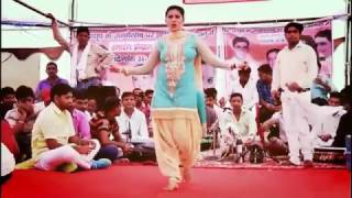सपना की बैरण जवानी sapna choudhary ki bairan jawani