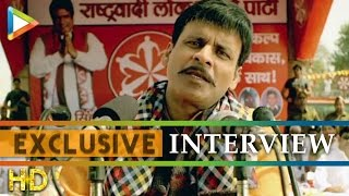"""Me & Akshay Kumar Are No More In Our 20s"": Manoj Bajpayee"