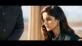 Download 🔴Latest Tamil Movies ||New Tamil Movie / Tamil Movie | Tamil Action Movies Dubbed In Tamil Video