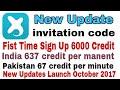 Download Video Download XONE New Update Invitation Code October 2017 3GP MP4 FLV