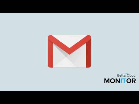 Exciting Features You'll Love in the New Gmail iOS App