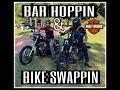 Download  Bar Hoppin & Bike Swappin MP3,3GP,MP4