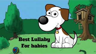 Sweet Dreams - Baby Lullabies - Relaxation Baby