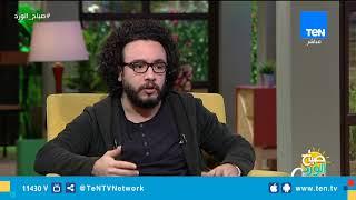 أهم توقعات الناقد محمد شميس لسوق الأغاني في الفترة القادمة