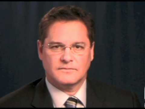Estate Tax Planning 2011 -