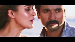 Velaikkaran   Iraiva  Video Song Full Version  Anirudh Ravichander   Jonita Gandhi