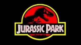 8-bit - Godzilla March Medley - PakVim net HD Vdieos Portal