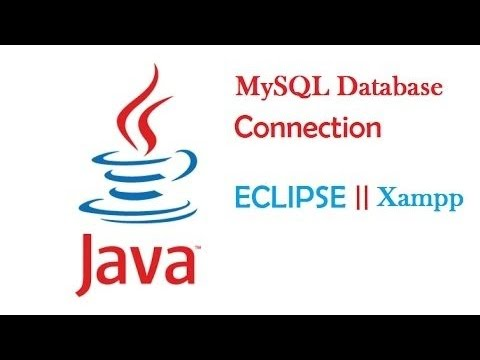 how to connect eclipse with mysql and tomcat