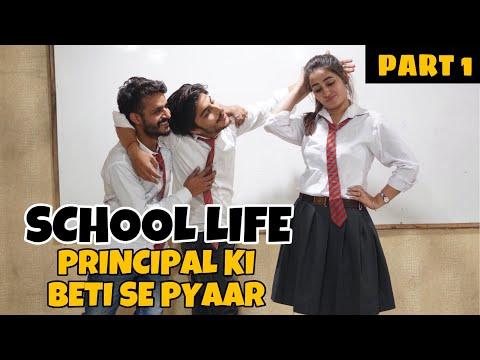 Xxx Mp4 School Life Principal Ki Beti Se Pyaar School Love Story This Is Sumesh 3gp Sex