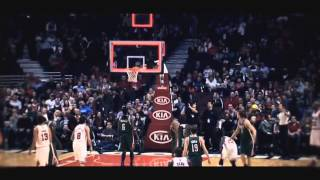 Nate Robinson Heart Over Height