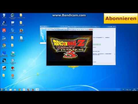 PCSX2 1.2.1 - Einstellungen für alle Spiele [+60 FPS] | HD