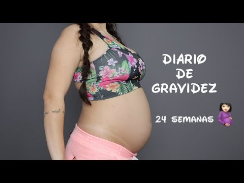 Xxx Mp4 Hariel Ferrari Diário De Gravidez Do Enzo 24 Semanas 3gp Sex