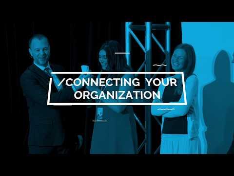 Adam Wilber Creativity Keynote Speech - 10 Minute Clip