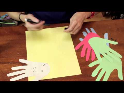 Creative Arts Projects on Dr. Seuss for Kindergarten : Fun Crafts for Kids