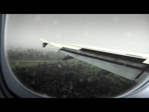 How to Download Microsoft Flight simulator x full version with crack 2015