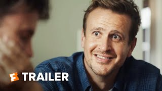 Our Friend Trailer 1 2021 Movieclips Indie