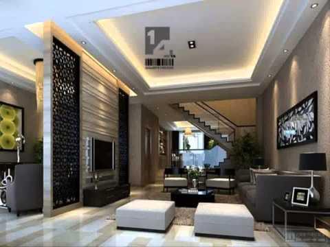 Asian living room decorations inspiration