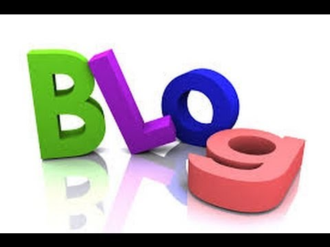 Creating A Blog To Your Website With Free Content