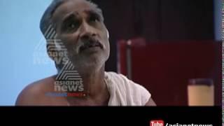 Maravil Thirivil Kalluvathukkal hooch tragedy | മറവില് തിരിവില് | 25 Jul 2017