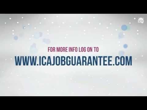 Advanced Accounts - Debtors Reconciliation