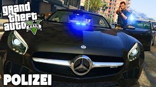 GTA 5 Mods Deutsch Videos - votube net