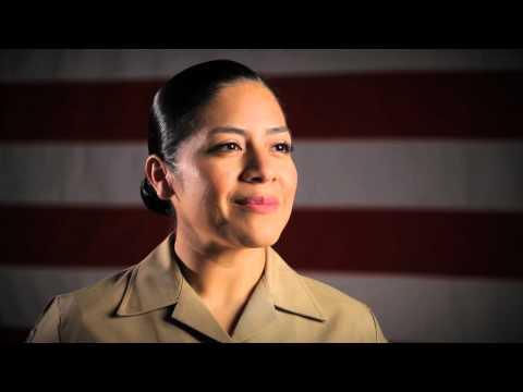 Ask A Marine: Non-Traditional Diploma