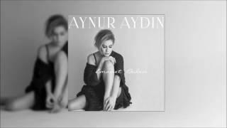 Aynur Aydın - Günah Sevap [Official Audio]