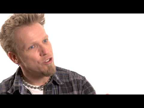 Getting Started with your Paul Lafrance Design