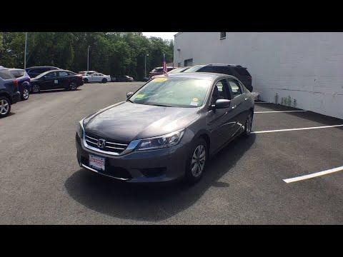 2014 Honda Accord Haverhill, Salem NH, Methuen MA, Andover MA, Plaistow NH, N.Andover, MA 77475T