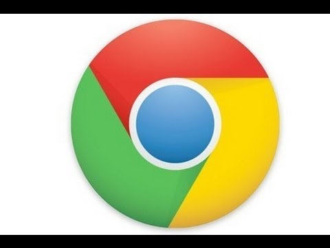 Google Chrome How to get rid of