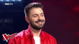 Vocea României 2018 - FINALA: Bogdan Ioan și Smiley