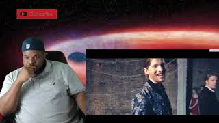 7 42 MB] Download Reaction To Thinking Out Loud / Let's Get