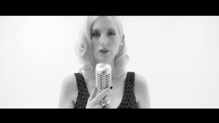 Ingrid Michaelson  All I Want For Christmas Is You Feat Leslie Odom Jr Official Music Video