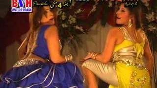 Pashto sexy dances