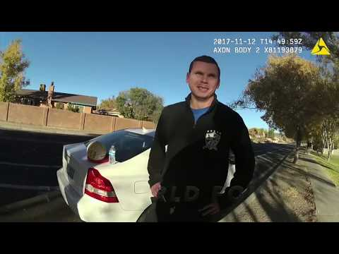 Xxx Mp4 Albuquerque Police Officer Attacks Man Having Affair With His Wife 3gp Sex