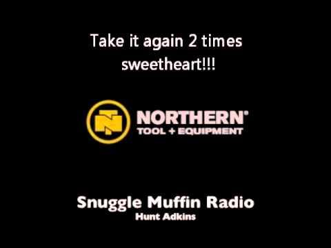 Best Radio Ad Ever!