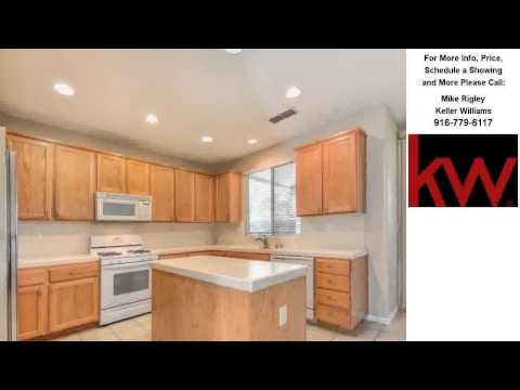 9448 Timber River Way, Elk Grove, CA Presented by Mike Rigley.