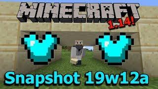 minecraft new armor Videos - 9tube tv