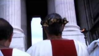 I Grandi Imperatori Romani (1 di 10)