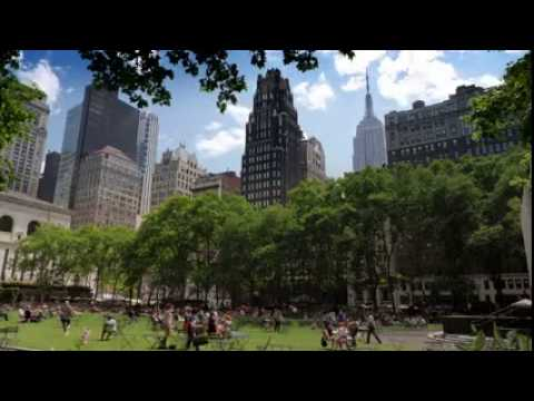 NYC Marriage Therapy: Loving at Your Best