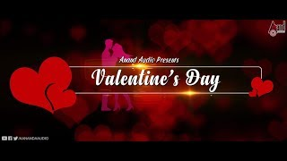 Valentine's Day Video Songs   Kannada Selected Video Song Jukebox  2018   Kannada Video Songs