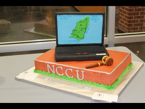 NCCU Law Virtual Justice Project Expansion Launch Highlights
